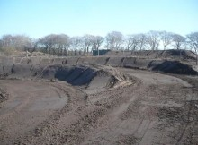 Leisure Lakes MX