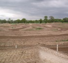 Mill Lane Motocross