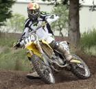 Arncott Moto Parc